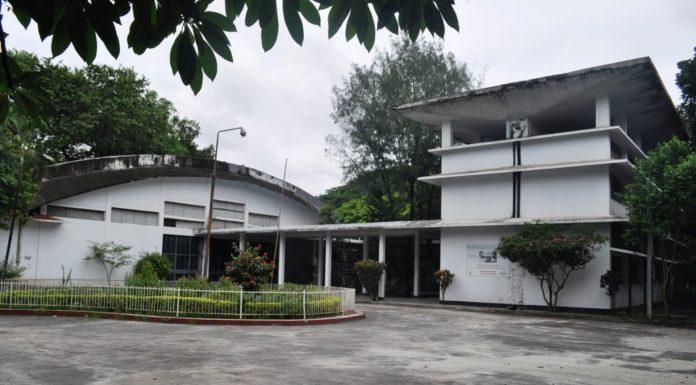 Home Economics College