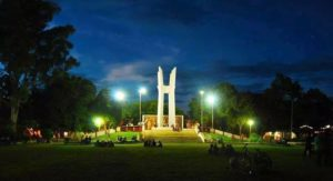 Rajshahi University Admission Test