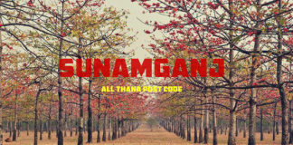 Sunamganj District – All Thana or Upazila Postcode or Zip Code